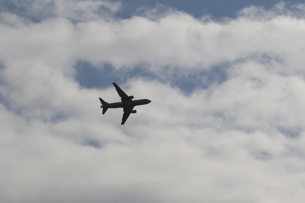 航過機動 KC-767 (1輸空隊)_18