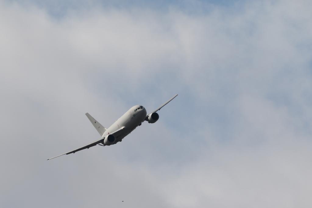 航過機動 KC-767 (1輸空隊)_20