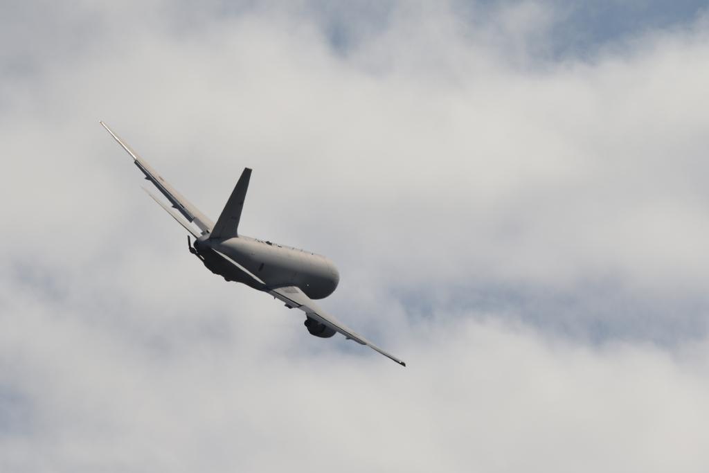 航過機動 KC-767 (1輸空隊)_22