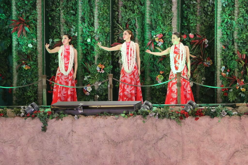 ハワイの踊り(1)_6