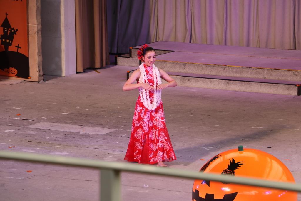 ハワイの踊り(1)_10