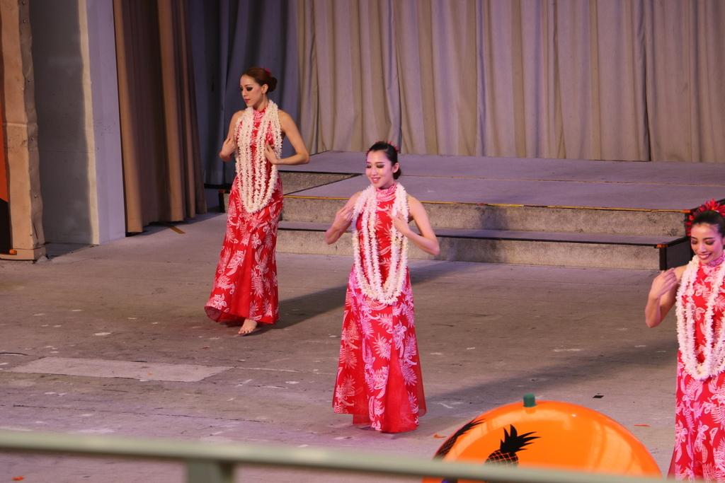 ハワイの踊り(1)_12