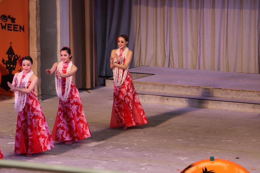 ハワイの踊り(1)_19