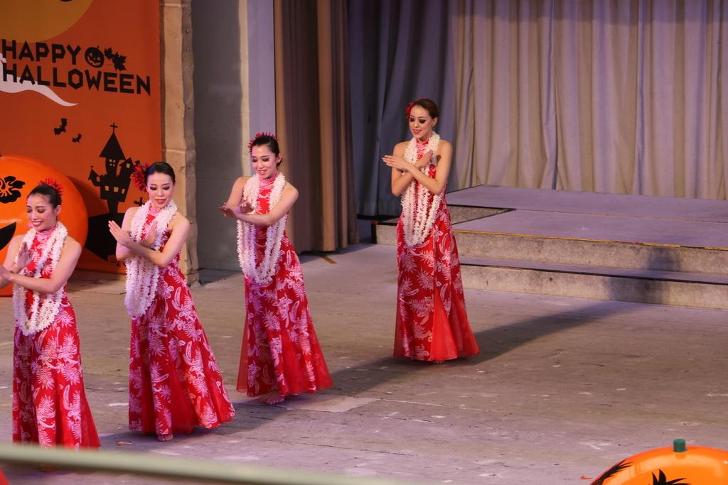 ハワイの踊り(1)_20