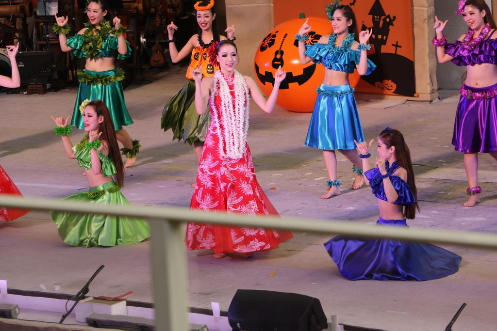 ハワイの踊り(2)_12