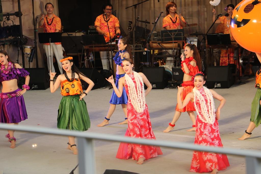 ハワイの踊り(2)_32