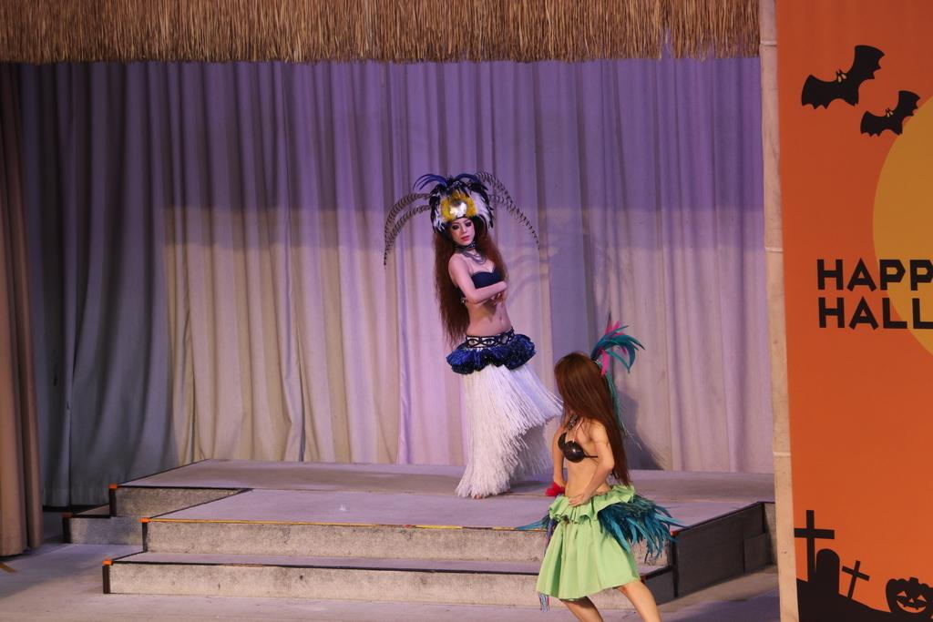 タヒチの踊り(1)_14