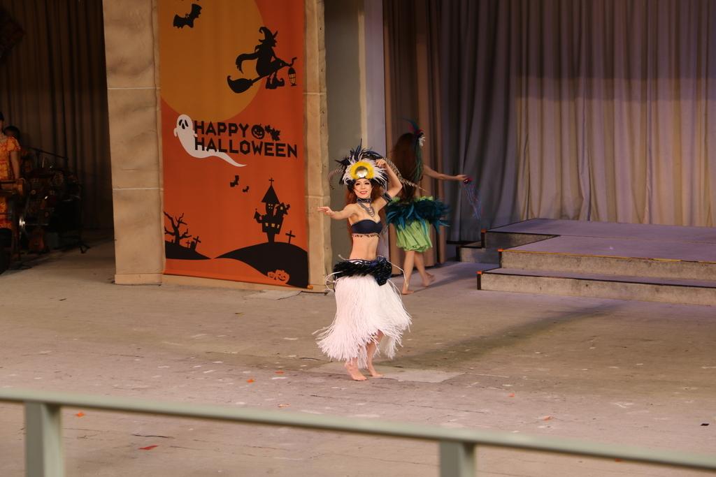 タヒチの踊り(1)_19