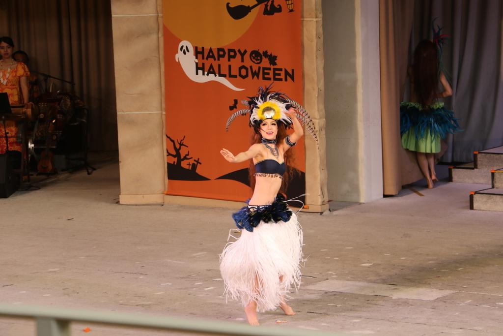 タヒチの踊り(1)_20