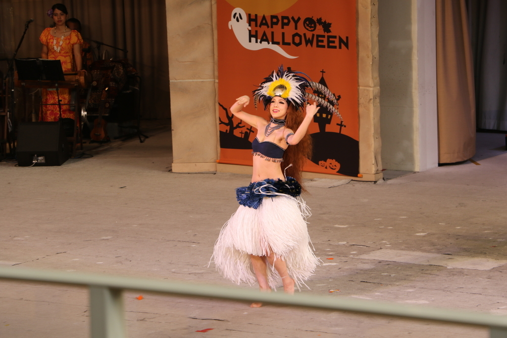 タヒチの踊り(1)_21