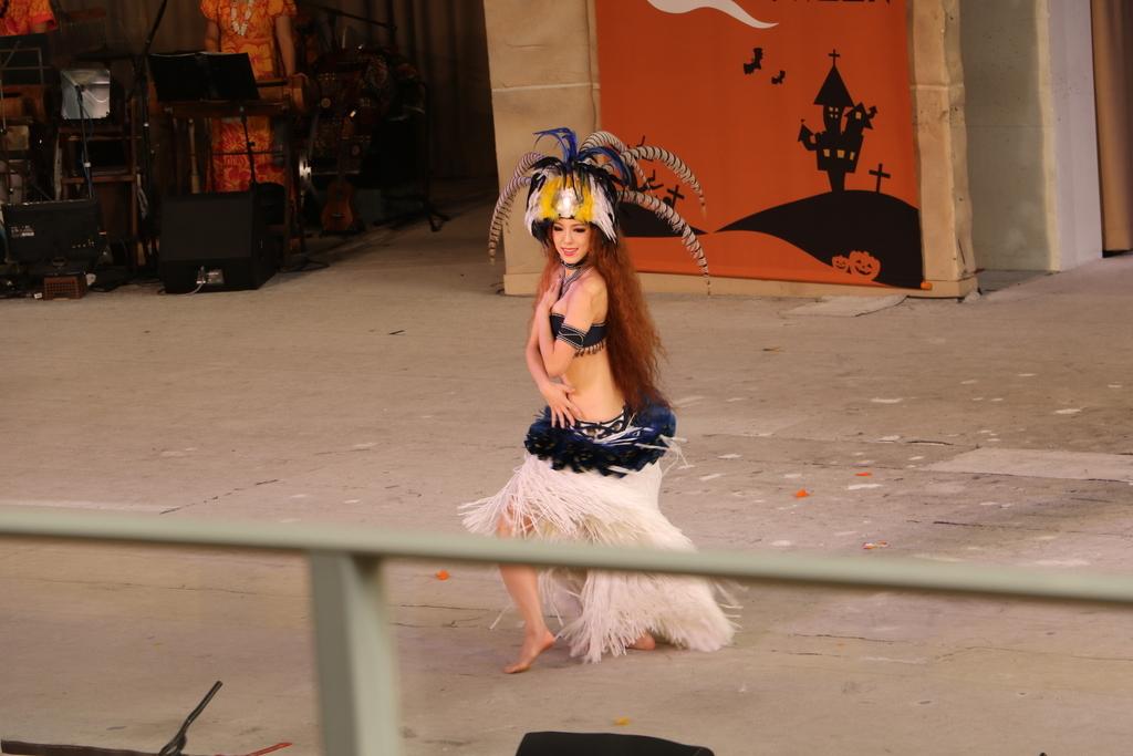 タヒチの踊り(1)_26