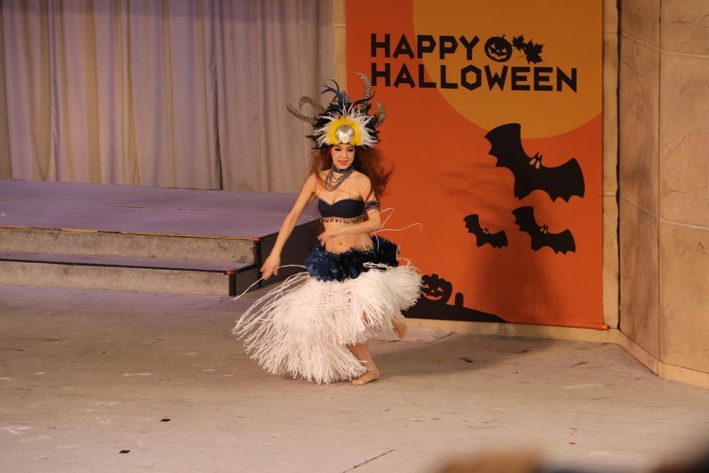 タヒチの踊り(2)_1
