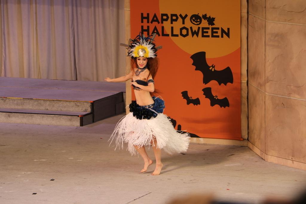 タヒチの踊り(2)_2