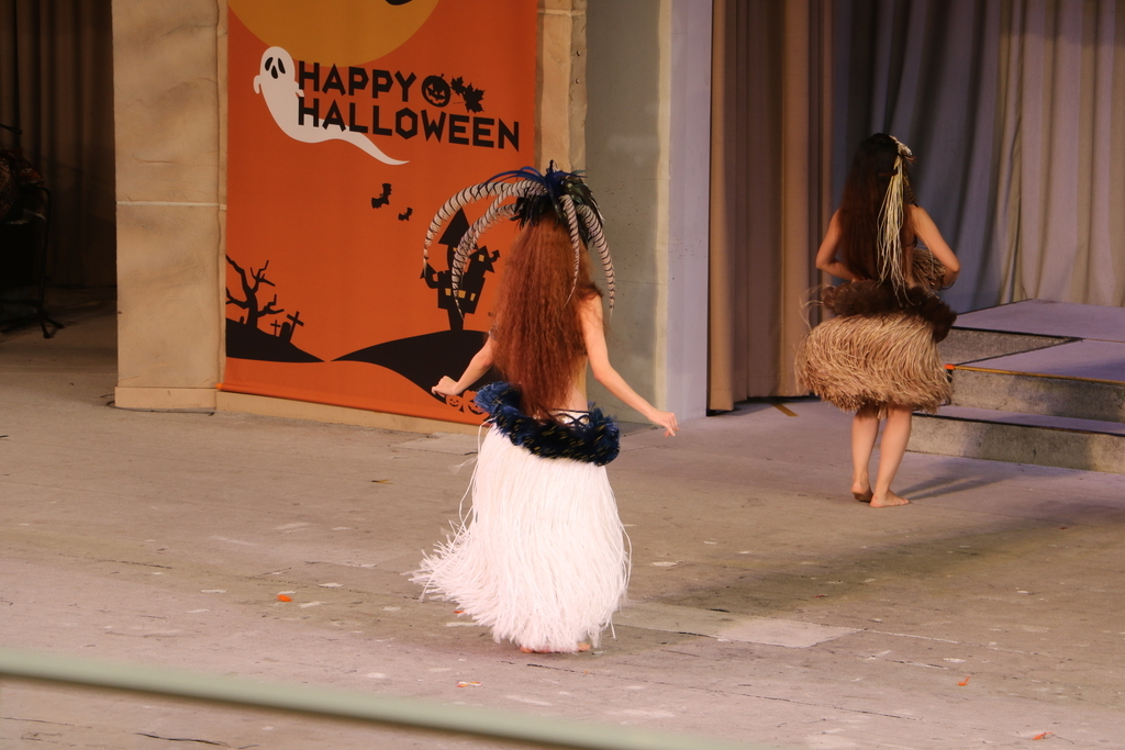 タヒチの踊り(2)_7