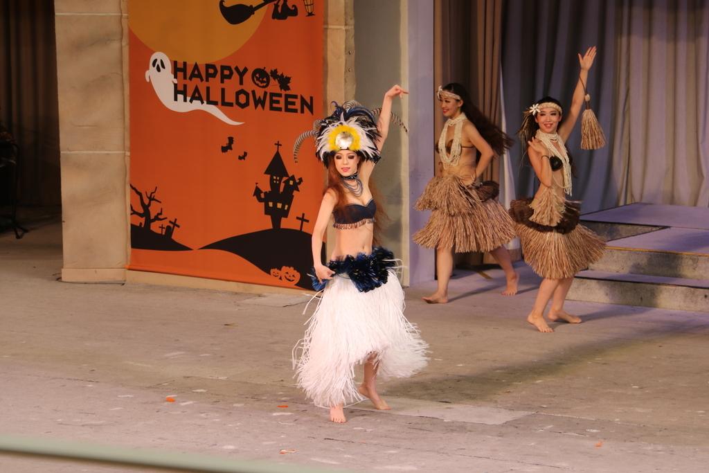 タヒチの踊り(2)_11