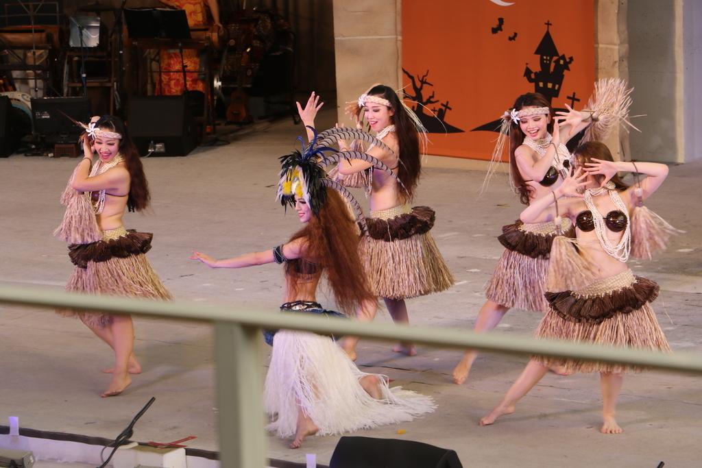 タヒチの踊り(2)_21