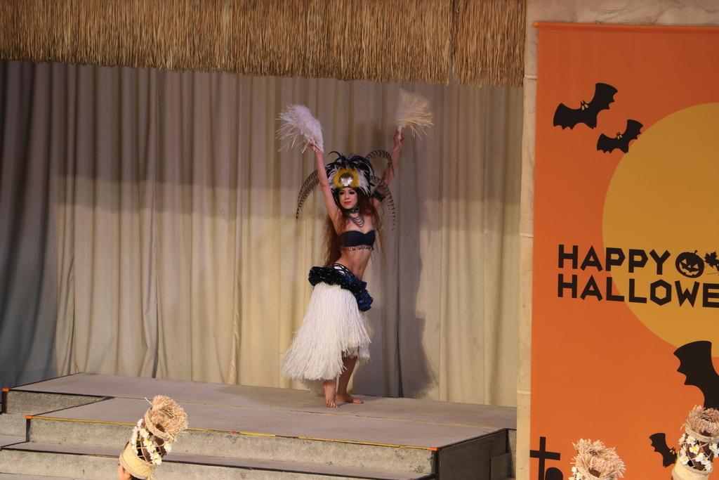 タヒチの踊り(2)_25