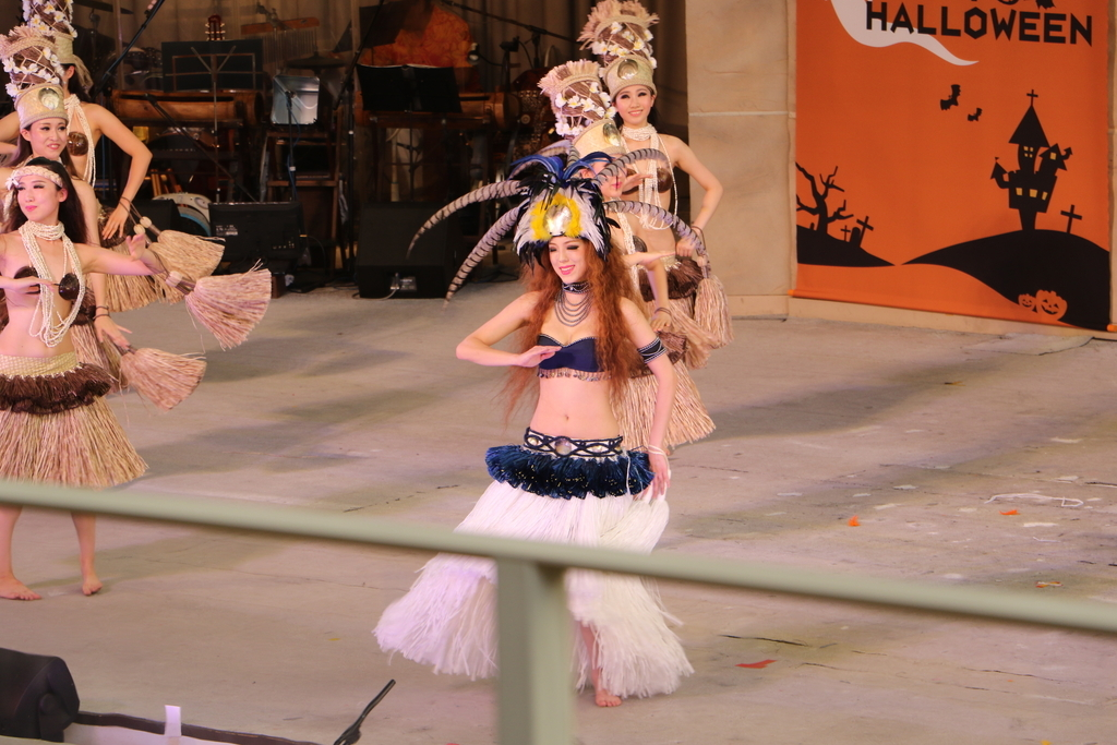 タヒチの踊り(2)_42