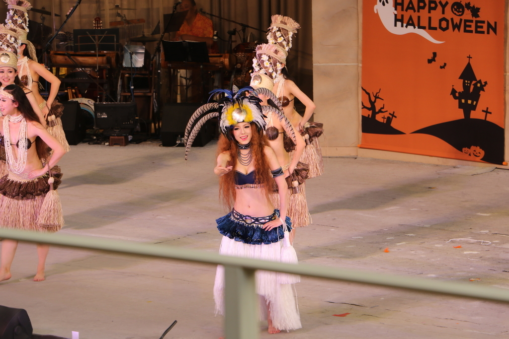 タヒチの踊り(2)_43