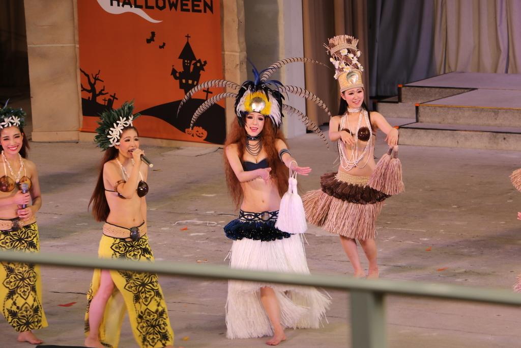 タヒチの踊り(2)_47