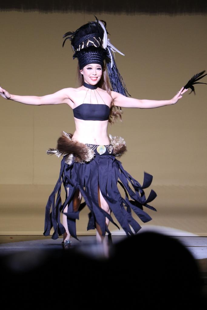 他のダンサー_1