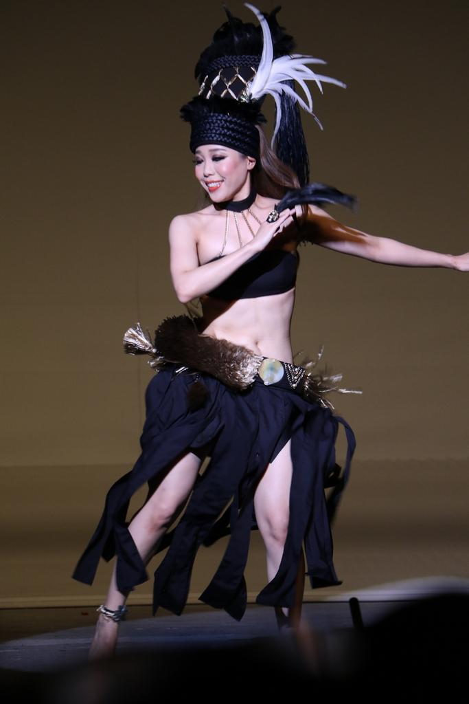 他のダンサー_2