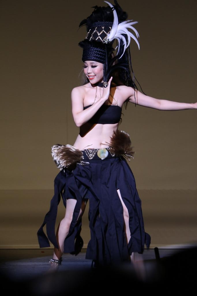 他のダンサー_3