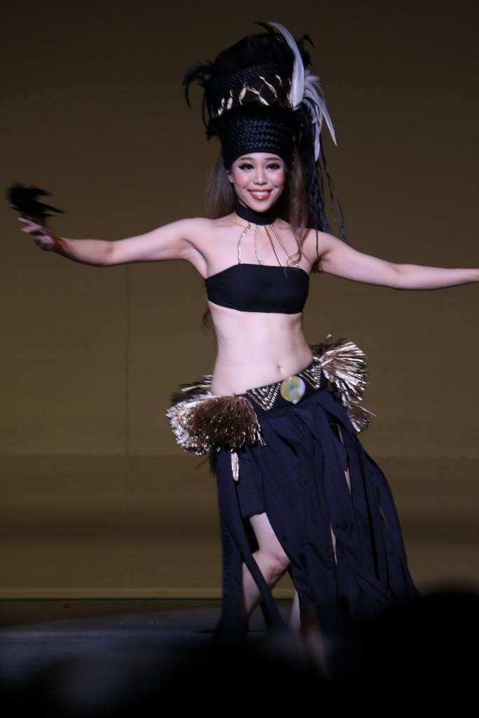 他のダンサー_4
