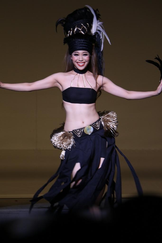 他のダンサー_5