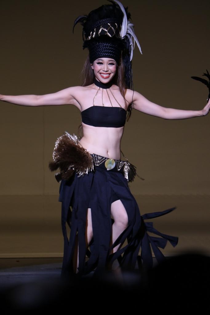 他のダンサー_6