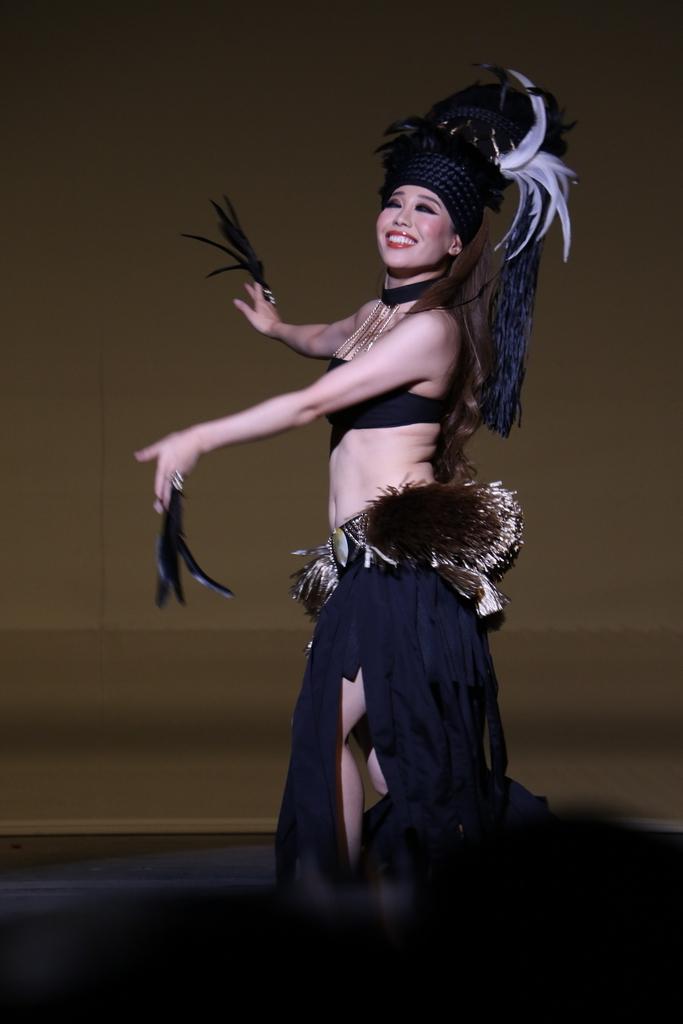 他のダンサー_7