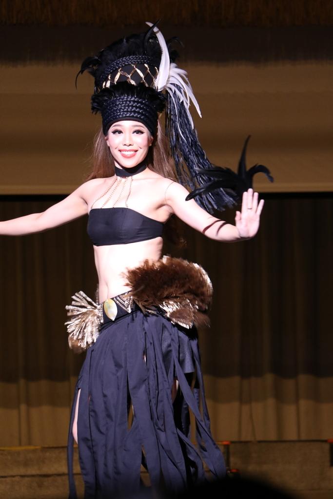 他のダンサー_9