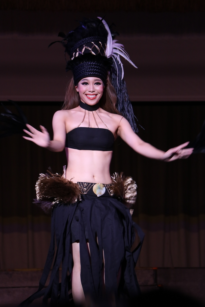 他のダンサー_10