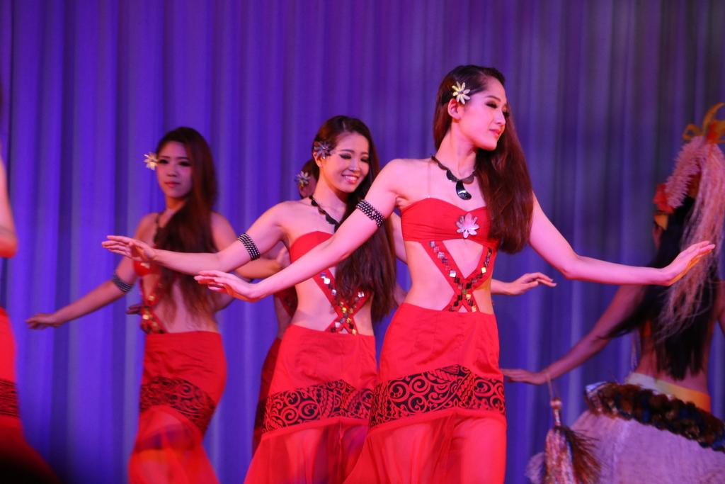 他のダンサー_30