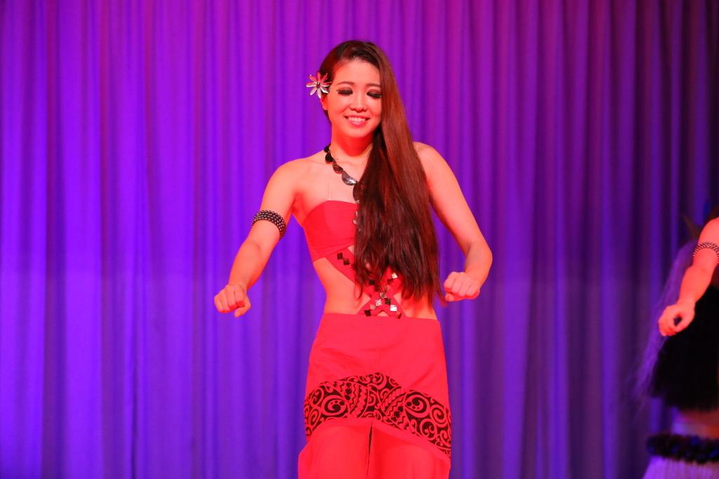 他のダンサー_31