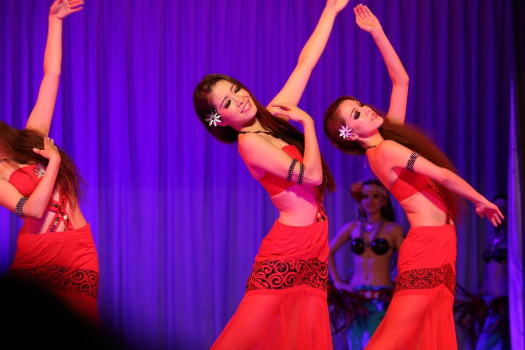 他のダンサー_34