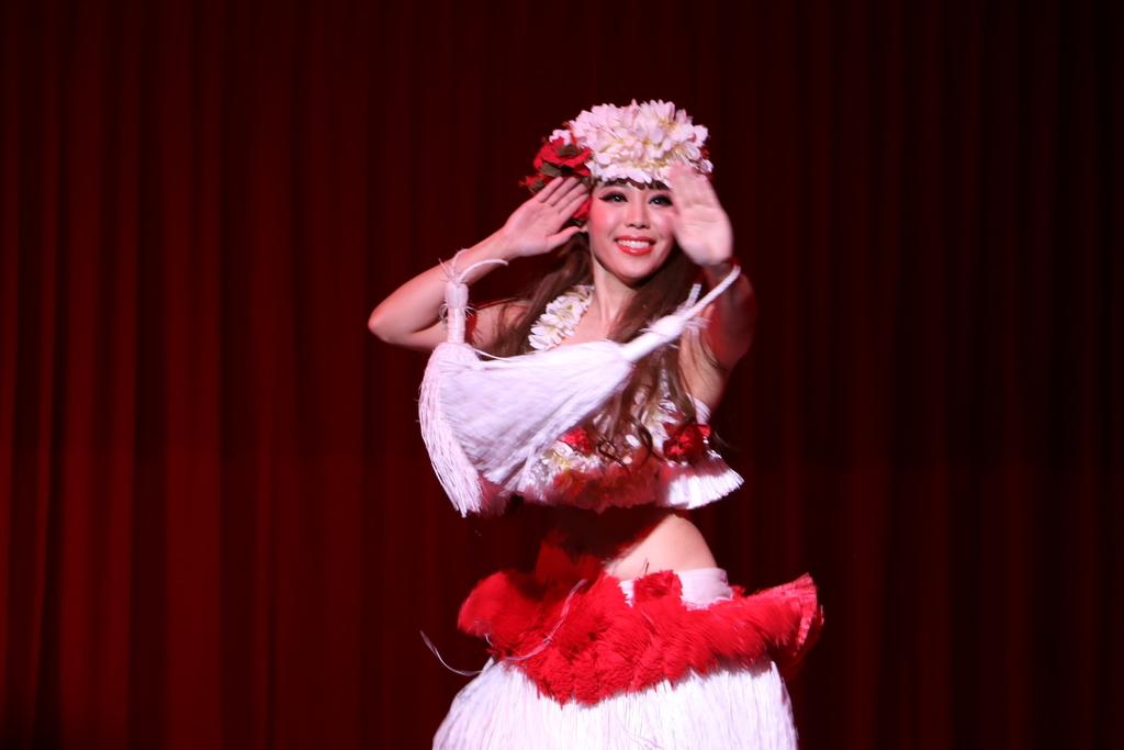 他のダンサー_27