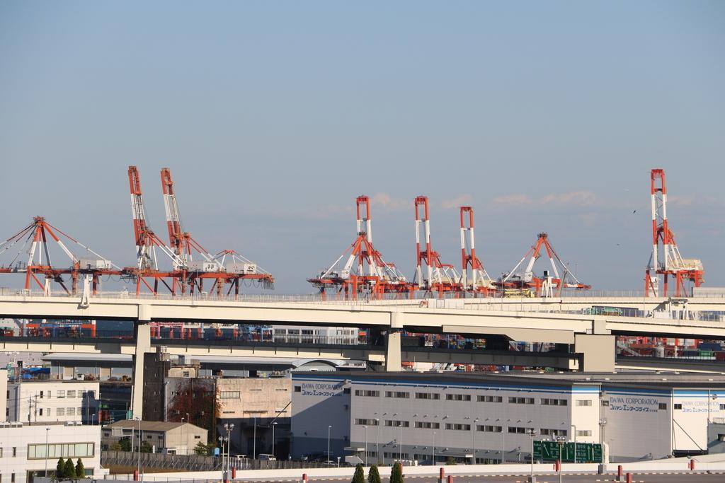 港の見える丘からの眺め_5