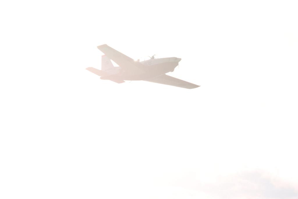 水平飛行以外の飛行を繰り返す_3