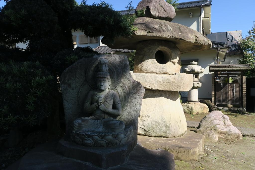 泰陽山東光寺(曹洞宗)_8