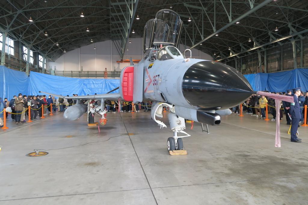 F-4EJ改_1