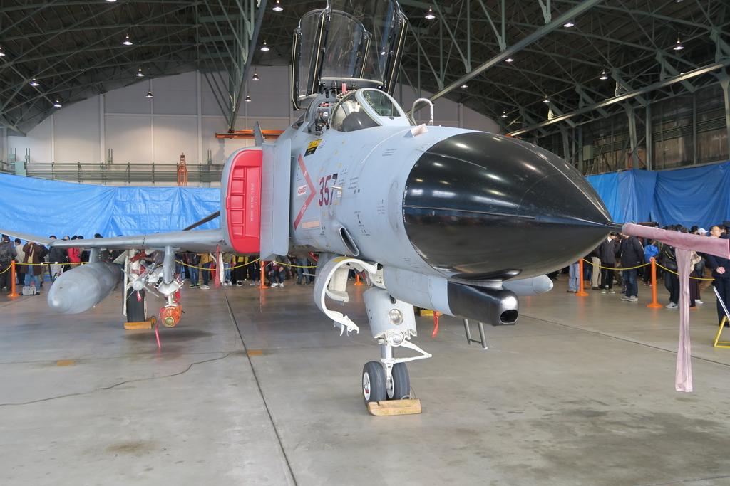 F-4EJ改_2