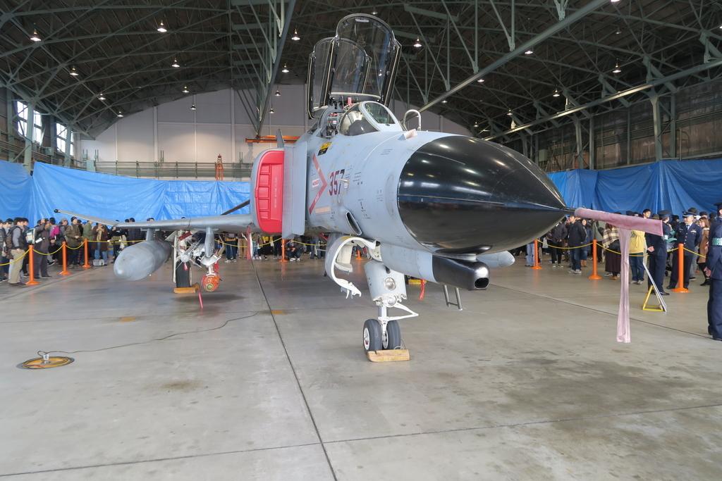 F-4EJ改_3