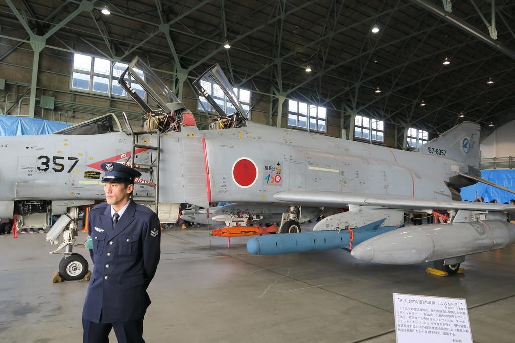 F-4EJ改_4