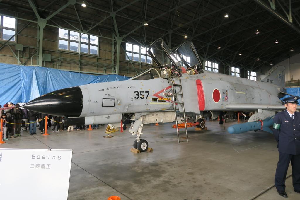 F-4EJ改_5