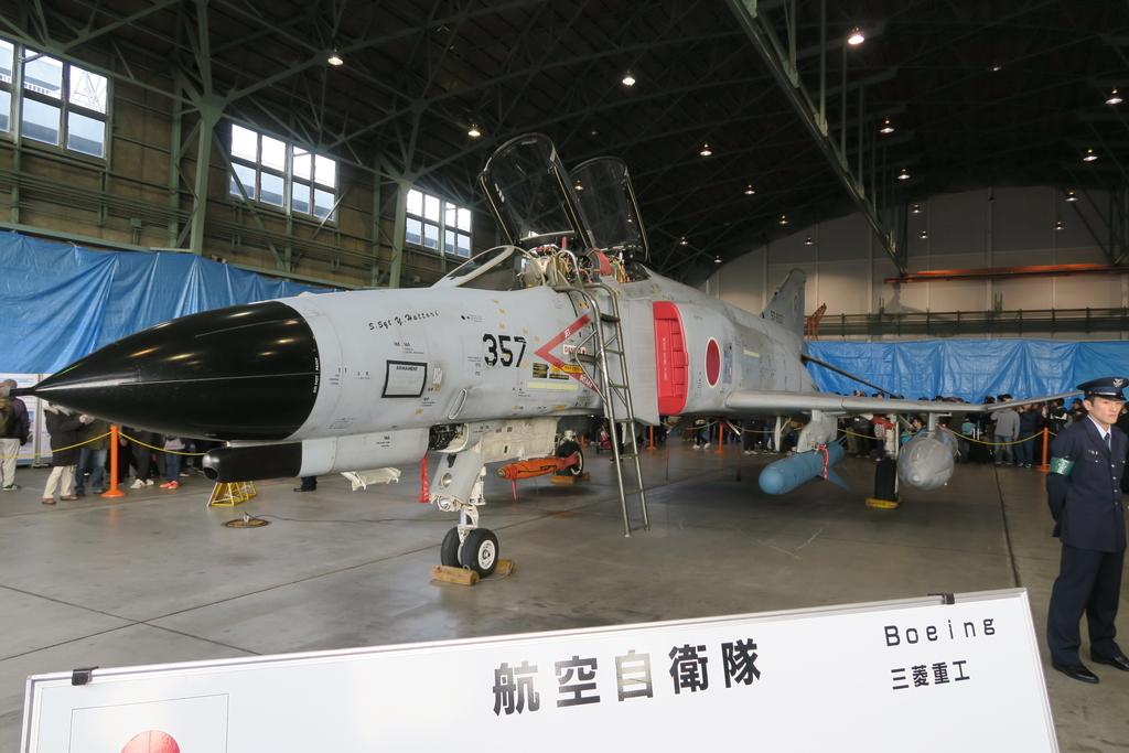 F-4EJ改_6