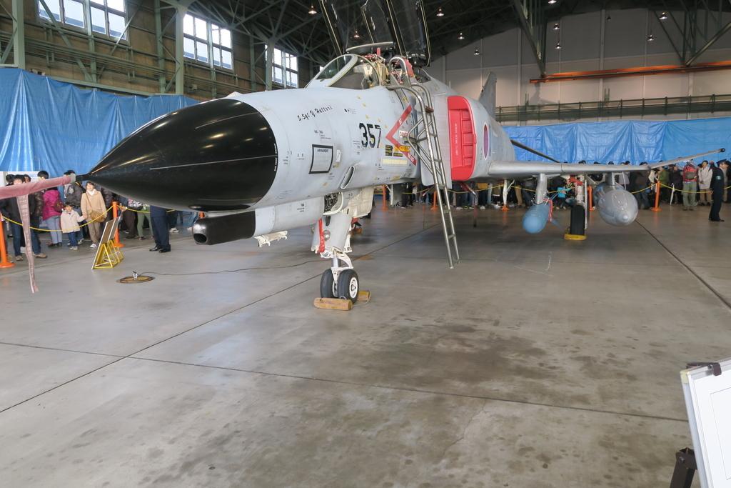 F-4EJ改_7