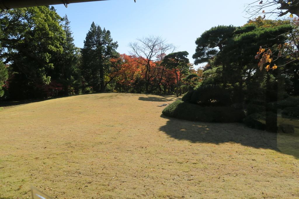 旧徳川昭武庭園_3