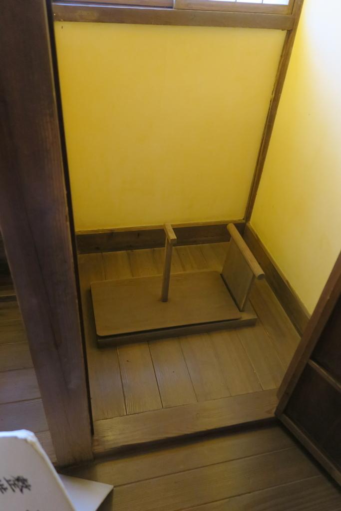 トイレ_1