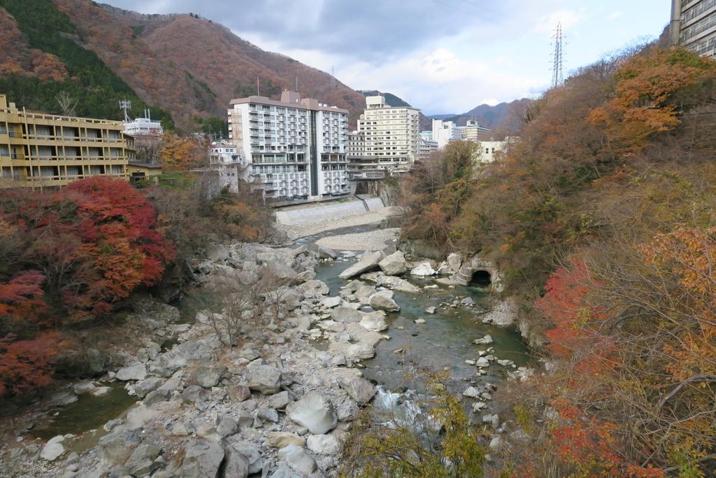 橋からの眺め_1